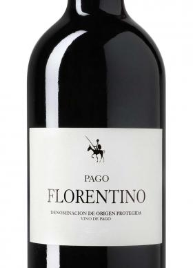 Pago Florentino Tinto 2018