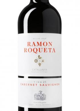Ramon Roqueta Tinto