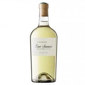 Vino D.O. Penedès blanco Perfum 75 cl.