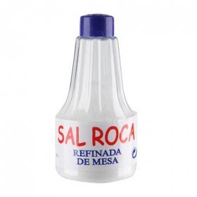 Sal de mesa Roca 200 g.