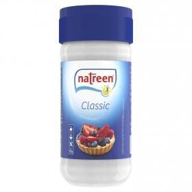 Edulcorante Classic granulado Natreen 70 g.