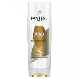 Acondicionador repara y protege Pantene 90 ml.