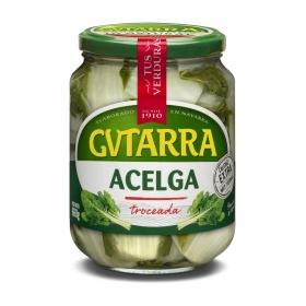 Acelga Gvtarra 425 g.