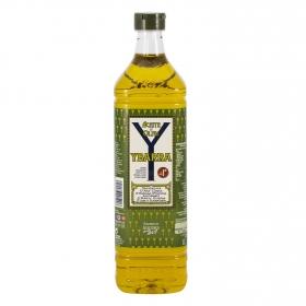Aceite de oliva intenso 1º Ybarra 1 l.