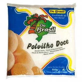 Polvillo dulce Do Brasil 500 g.