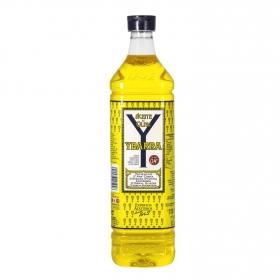 Aceite de oliva suave 0,4º Ybarra 1 l.