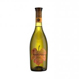 Vino blanco Marqués de Vizhoja 75 cl.