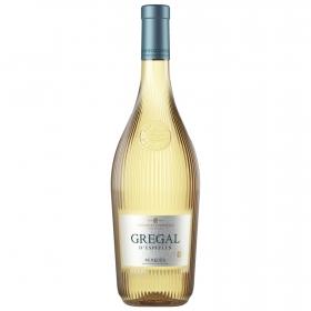 Vino blanco Gregal D'Espiells D.O. Penedés 75 cl.