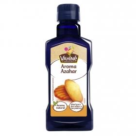 Aroma de azahar Vahiné 200 ml.