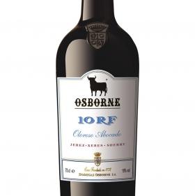 Osborne 10rf Generoso