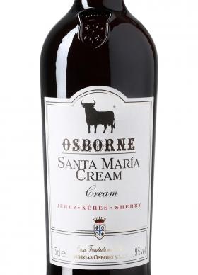 Osborne Santa Maria Generoso