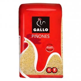 Piñones Gallo 500 g.