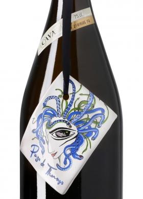 Pago De Tharsys Chardonnay
