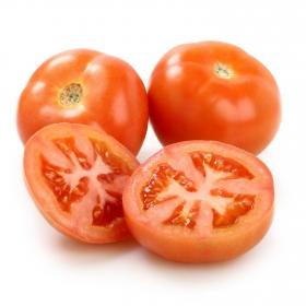Tomate ensalada 1 Kg aprox