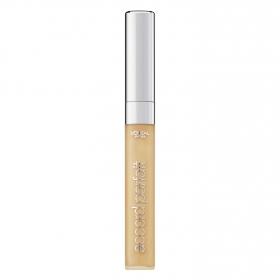 Corrector de ojos nº 3N beige Accord Parfait L'Oréal 1 ud.
