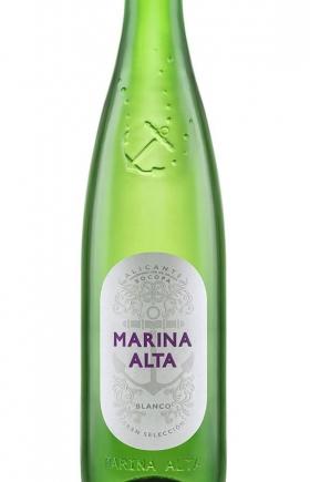 Marina Alta Blanco