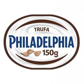 Queso de untar con trufa Philadelphia 150 g.