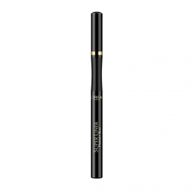 Lápiz de ojos SuperLiner Perfect Slim L'Oréal 1 ud.
