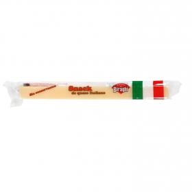 Queso Italiano Biraghi snack 100 g