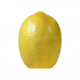 Conservador Limón FACKELMANN Food & More 11cm - Amarillo