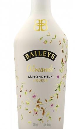 Baileys Almande