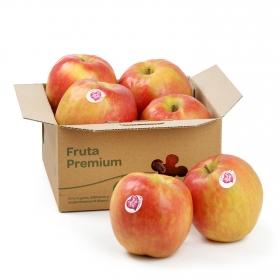 Manzana pink lady Premium 1 kg aprox