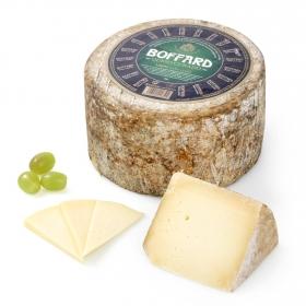 Queso curado mezcla Boffard al corte 250 g aprox