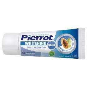 Dentífrico blanqueador Pierrot 30 ml.