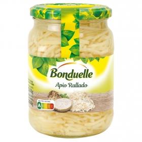 Apio rallado Bonduelle 280 g.