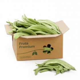 Judía Perona Premium granel 1 Kg aprox