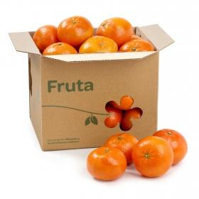 Mandarina 500 g