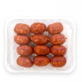 Chorizo oreado pincho La Nuncia 320 g