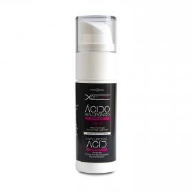 Serum con ácido hialurónico acción rejuvenecedora Xensium 30 ml.