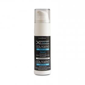 Serum colageno light texture Xensium 30 ml.