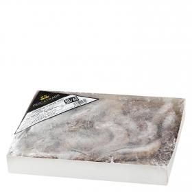 Langostino crudo congelado (30/40 ud) Pescatrade 800 g