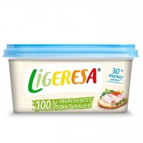 Margarina Ligeresa 500 g.