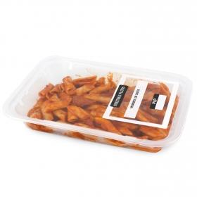 Macarrones con chorizo 300 g