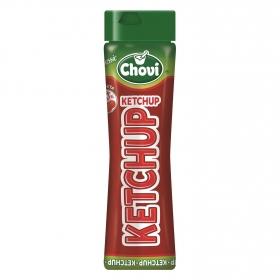 Kétchup Chovi envase 450 g.