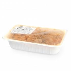 Cocido madrileño Nueva Cocina Mediterránea 1 kg aprox