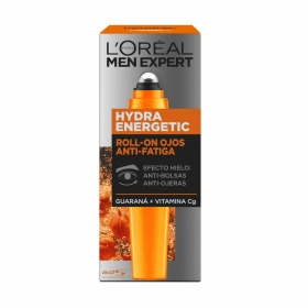 ROLL ON OJOS HID.MEN EXPERT 10