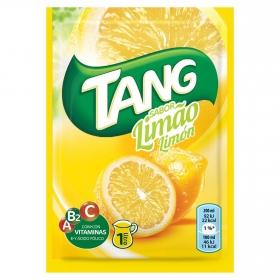 Refresco de limón Tang sin gas en polvo 30 g.