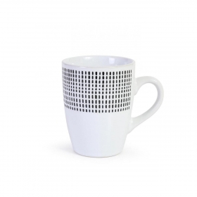 Mug Sendai 30 cl ALFARES - Decorado