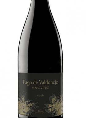 Pago De Valdoneje Viñas Viejas Tinto 2016