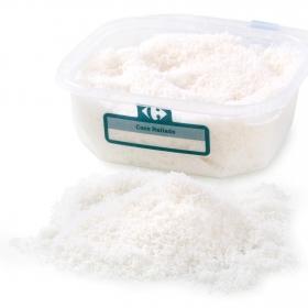 Coco rallado Carrefour tarrina 175 g