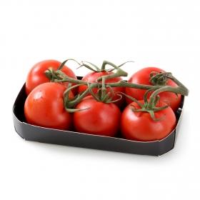 Tomate rama Carrefour 500 g