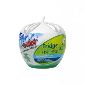 Gel absorbeolores Frigo XL Croc Odor 1 ud.