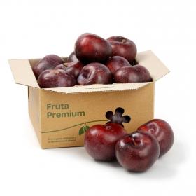 Ciruela roja Premium 1 Kg aprox