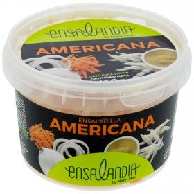Ensaladilla americana Ensalandia 450 g.