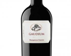 Gaudium Tinto Reserva