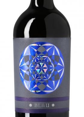 Blau Tinto 2019